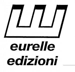 Eurelle